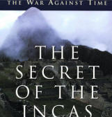 Secret-ofthe-Incas.jpg